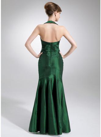 bridesmaid dresses short sleeve