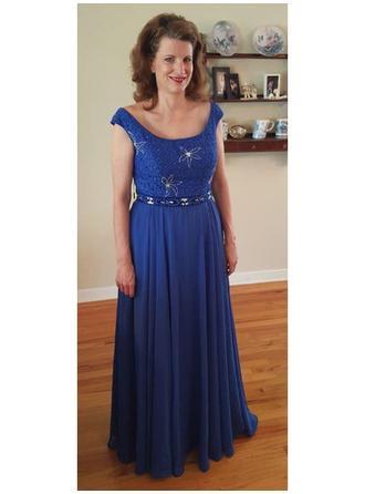 rustic elegant mother of the bride dresses