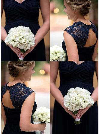 tight bridesmaid dresses uk high street
