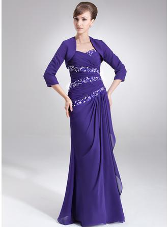 jj house lavender mother of the bride dresses