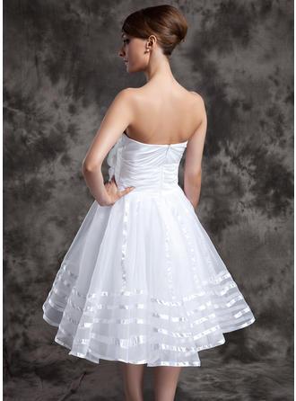 cheap long sleeve wedding dresses uk