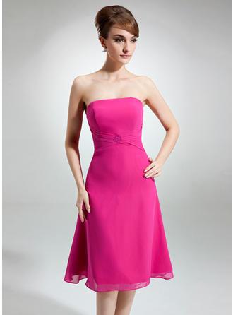 aqua bridesmaid dresses canada