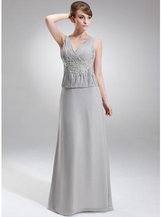 priscilla of boston mother of the bride dresses