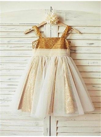 girls flower girl dresses size 10