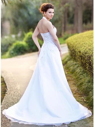 reasonable wedding dresses