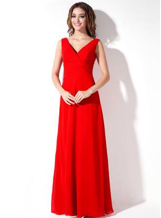 aquamarine bridesmaid dresses uk