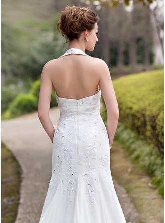 vestidos de novia europeos en línea