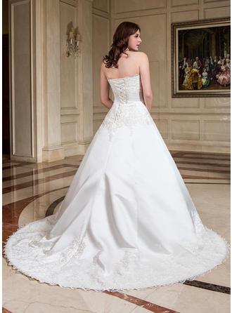cheap jade wedding dresses online