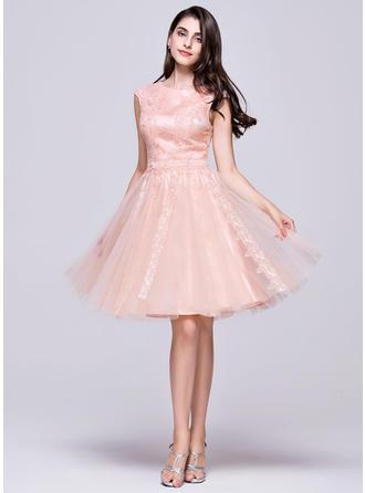 homecoming kjoler Kohls