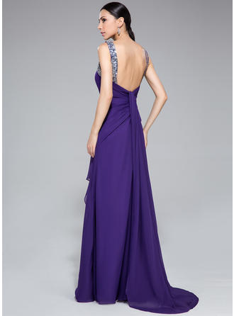 ross prom dresses 2020