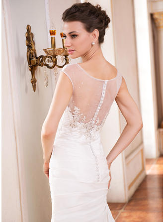 2nd time wedding dresses nz