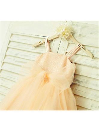 girls flower girl dresses