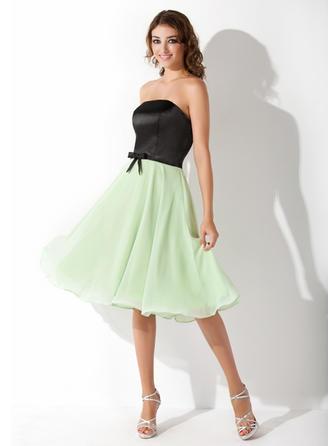 junior bridesmaid dresses blush