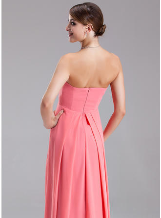 evening dresses online canada