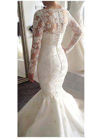 bohemian wedding dresses new orleans