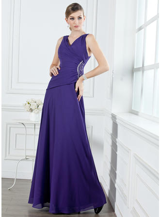 gray short bridesmaid dresses