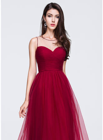 teenager prom dresses