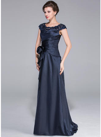 mother of the bride dresses tea length jcpenney