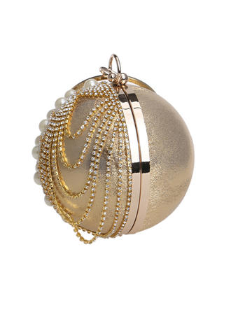 Elegant PU Handtaschen/Umhängetasche/Einkaufstaschen (012143897)