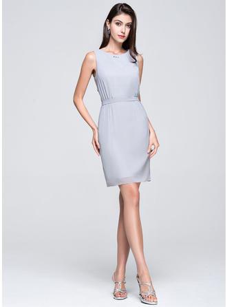 long sleeve bridesmaid dresses burgundy