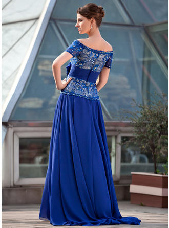 mother of the bride dresses brick nj
