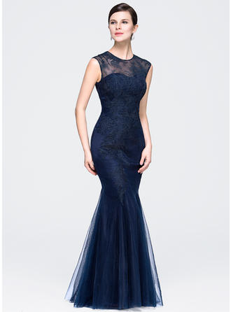 evening dresses for big busts
