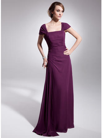 burgundy lace mother of the bride dresses