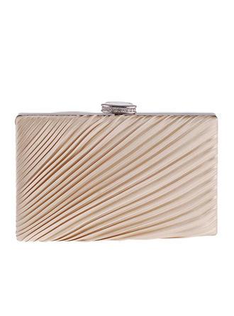 Elegant Silke Mode handväskor