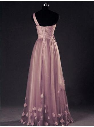 boho evening dresses for weddings