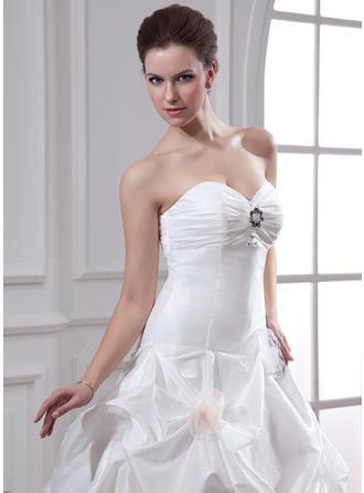 1940s wedding dresses uk