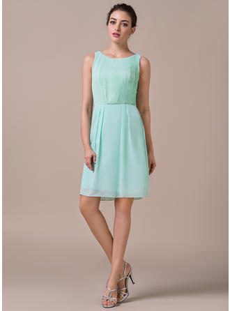 buttercup bridesmaid dresses