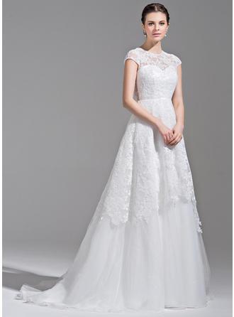 plus size wedding dresses under 200
