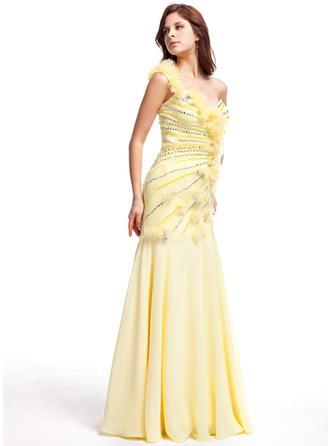 prom dresses in memphis tn