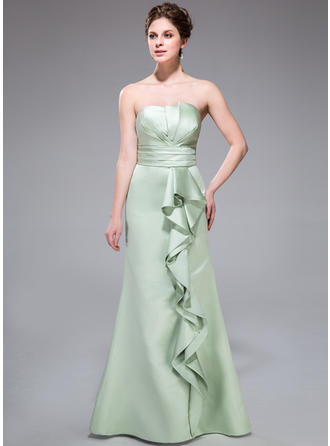 new bridesmaid dresses at david's bridal