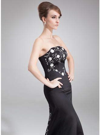 corset evening dresses for women