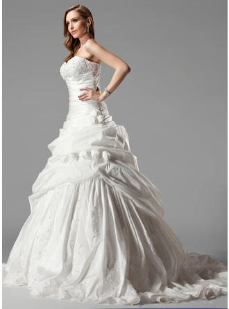 discount inbal raviv wedding dresses