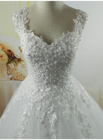 royal wedding dresses best to worst