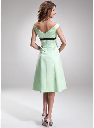 tight bridesmaid dresses uk cheap