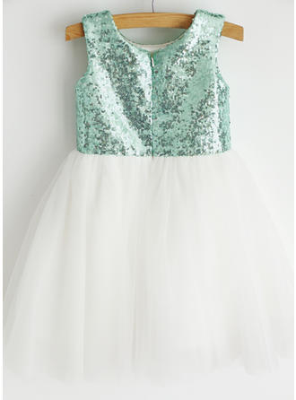 toddler flower girl dresses cheap