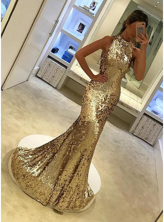 beach wedding evening dresses