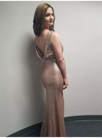 prom dresses 2020 long or short