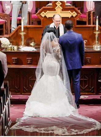 black wedding dresses for bride 2020