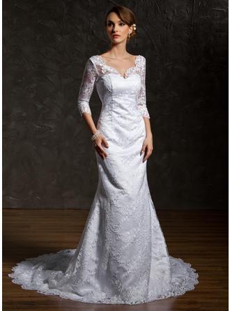 azteca wedding dresses phoenix az