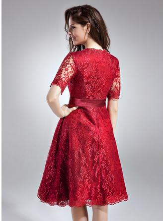 mon cheri teal mother of the bride dresses