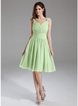 bridesmaid dresses sears