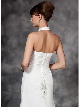 1930s wedding dresses plus size shorts