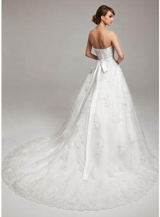 beautiful wedding dresses under 100 dollars