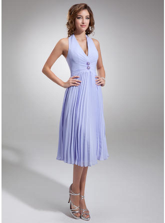inexpensive bridesmaid dresses dusty rose