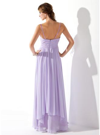 dark prom dresses uk