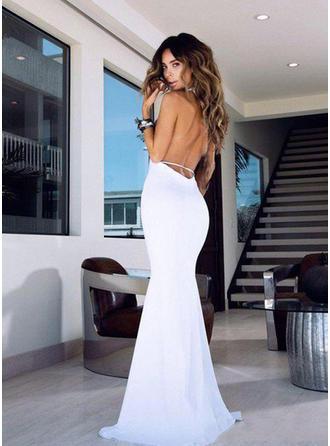 prom dresses size 14